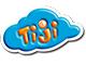 ��������� Tiji